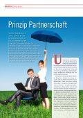 Innovative Bürolösungen vom Fachmann - Page 4