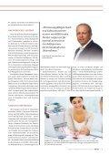 Innovative Bürolösungen vom Fachmann - Page 5