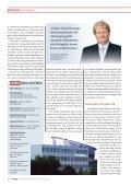 Innovative Bürolösungen vom Fachmann - Page 6