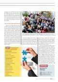 Innovative Bürolösungen vom Fachmann - Page 7