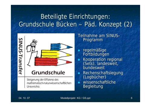 Nienburg - nline