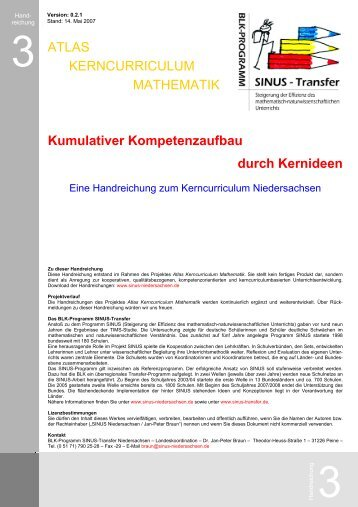 kumulative dissertation tum