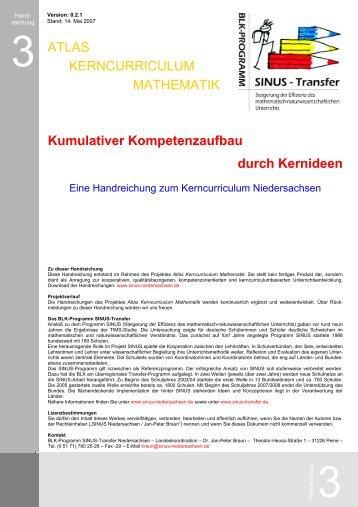 kumulative dissertation tum