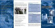 Reserveoffizier der Luftwaffe - bundeswehr-karriere