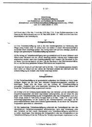 Soldatenteilzeitverordnung ( PDF , 163 kB) - bundeswehr-karriere
