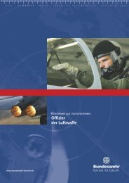 Offizier der Luftwaffe
