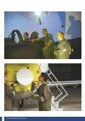 Offizier der Luftwaffe - Seite 4