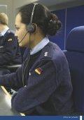 Offizier der Luftwaffe - Seite 7
