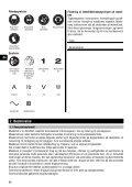 Adobe Acrobat fil dansk - Page 6