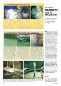 LÆS VANDET - Grønt Miljø - Page 6