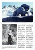 LÆS VANDET - Grønt Miljø - Page 7
