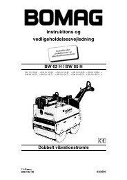 Brugervejledning - 1.02 MB - AL Del-Pin A/S