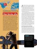 (www.illvid.dk) og må ikke videregives til tredjepa - Illustreret ... - Page 3