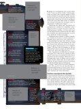 (www.illvid.dk) og må ikke videregives til tredjepa - Illustreret ... - Page 7