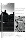 E T SAMLINGS- PUNKT I BOLIVIA - Elena Rojas - Page 5