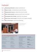 Etablering af biogasanlæg på Djursland - Djurs Bioenergi - Page 2