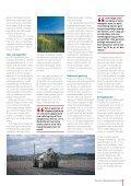 Etablering af biogasanlæg på Djursland - Djurs Bioenergi - Page 5