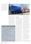 Etablering af biogasanlæg på Djursland - Djurs Bioenergi - Page 6
