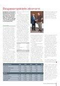 Etablering af biogasanlæg på Djursland - Djurs Bioenergi - Page 7