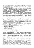 Læs rapporten her - Dansk Maskinhandel - Page 7