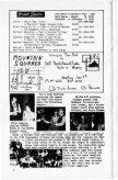 dance - Nnjsda.com - Page 2