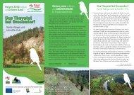 Download - Natura Trails