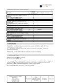 300632 Italian Dressing - Page 2