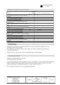 301325 OptiFit Italian Dressing - Page 2