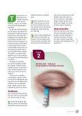 Irriterede øjne - Page 2