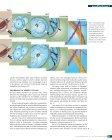 Viden om cellens evne til sansning skaber forståelse for, hvordan ... - Page 3