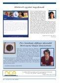 223-224. számú NOE Levelek - Nagycsaládosok Országos Egyesülete - Page 3