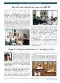 223-224. számú NOE Levelek - Nagycsaládosok Országos Egyesülete - Page 4