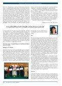223-224. számú NOE Levelek - Nagycsaládosok Országos Egyesülete - Page 5