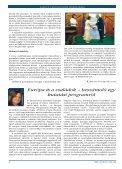 223-224. számú NOE Levelek - Nagycsaládosok Országos Egyesülete - Page 6