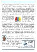 223-224. számú NOE Levelek - Nagycsaládosok Országos Egyesülete - Page 7