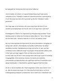 dokument 2.pdf - OpenArchive@CBS - Page 3