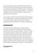 dokument 2.pdf - OpenArchive@CBS - Page 4