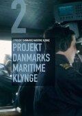 Kompetencebehov rapport DKMK 2013.pdf - OpenArchive@CBS - Page 6
