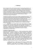 Hvilken rolle skal en leder spille i moderne, ofte videnbaserede ... - Page 2