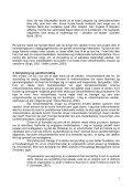 Hvilken rolle skal en leder spille i moderne, ofte videnbaserede ... - Page 3