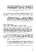 Hvilken rolle skal en leder spille i moderne, ofte videnbaserede ... - Page 6