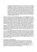 Hvilken rolle skal en leder spille i moderne, ofte videnbaserede ... - Page 7