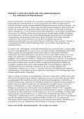 Danmark i verden: Den danske stats ydre eksistensbetingelser - Fra ... - Page 3