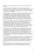 Danmark i verden: Den danske stats ydre eksistensbetingelser - Fra ... - Page 5
