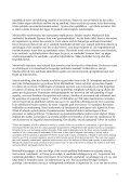 Danmark i verden: Den danske stats ydre eksistensbetingelser - Fra ... - Page 7
