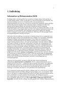 Oversættelse af Tekniske Tekster - OpenArchive@CBS - Page 3