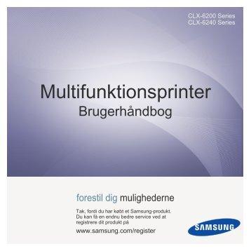 Multifunktionsprinter - Icecat.biz