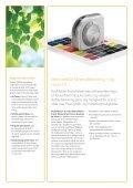 Phaser® 7800 - Icecat.biz - Page 5