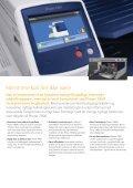 Phaser® 7800 - Icecat.biz - Page 7