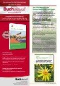 Der pflanzliche Arzneischatz - phytotherapie.co.at - Page 2